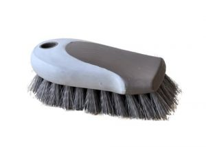 Industrial brush » MH-1DJA51