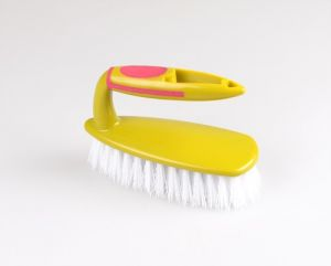 Floor Scrub Brush » MH-1FJD01