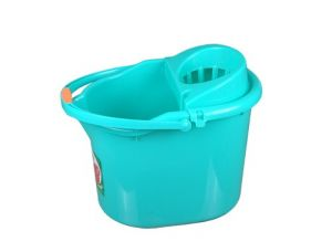 Cleaning Buckets » MH-7BXC06-6