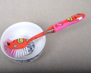 Dish brush  » MH-1DTA58