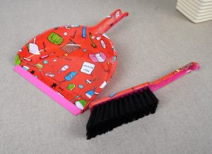 Dustpan brush » MH-3STA43