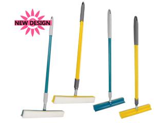 Limpieza window squeegee herramientas de limpieza - Herramientas para limpiar cristales ...