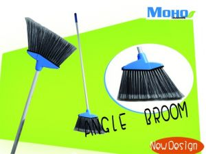 Household cleaning broom » MH-2B