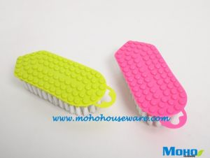 Floor brush in Home by  MOHO » MH-1DJE72