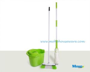 This is a great Cleaning set from MOHO  » MH-CS02