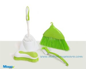 This is a great Cleaning set from MOHO » MH-CS05