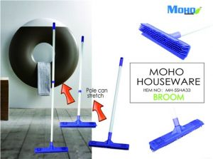 broom,sweeping broom » MH-5SHA33-1